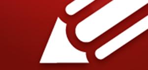 pdf xchange editor pro free download